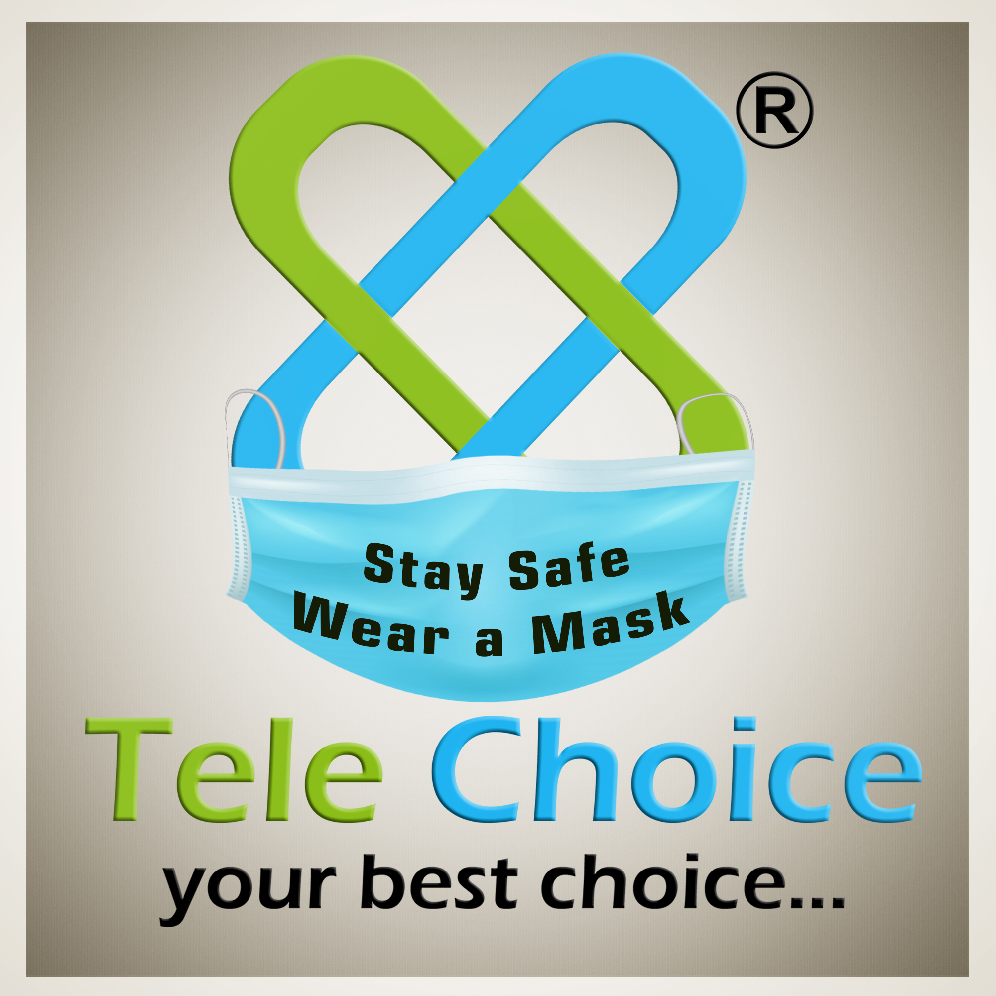 Telechoice | Online Shopping in India
